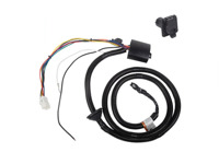 118290   Tekonsha Replacement OEM Wiring Harness   Subaru Ascent   Splicing Into Oem Trailer Wiring Harness Question Nissan      Michigan Truck Spring