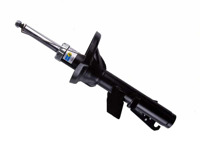 Genuine Ford F8RZ-18125-AA Shock Absorber Assembly