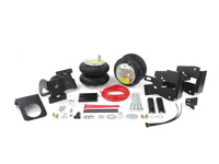 Firestone 2583 Helper Spring Kit